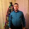 Денис, 36, г.Черемхово