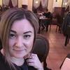 lisa, 26, г.Новичиха