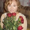 Вера, 46, г.Невьянск