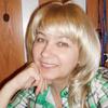 Ирина, 48, г.Кемь