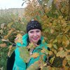 Марина Vladimirovna, 39, г.Магадан