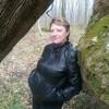 Elvira, 49, г.Лазаревское