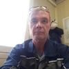 Сергей, 46, г.Магнитогорск