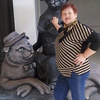 Елена, 54, г.Находка (Приморский край)
