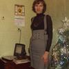 Наталья Степанова, 30, г.Татарск