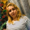 Анастасия Заболотских, 17, г.Новокузнецк