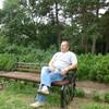Андрей, 49, г.Вяземский