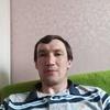Гена, 36, г.Чебоксары