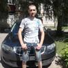 Алексей, 33, г.Рассказово