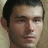 Сергей, 30, г.Нижний Новгород