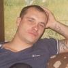 Дима, 32, г.Красный Холм