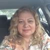 Светлана, 55, г.Темрюк