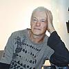 Иван, 54, г.Волгоград