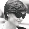 Irina, 47, г.Вологда