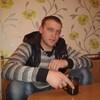 Александр, 22, г.Нефтеюганск