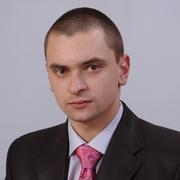 дмитрий 31 Воронеж