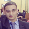 Rauf, 24, г.Щербинка