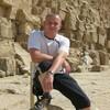 Денис, 34, г.Подольск