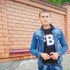 Ibragim, 19, г.Грозный