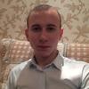 Владимир, 22, г.Челябинск