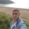 Анатолий, 25, г.Находка (Приморский край)