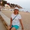 Светлана Трофимова, 56, г.Добрянка