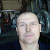 андрей, 43, г.Магнитогорск