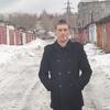 Александр Лапытько, 32, г.Первоуральск