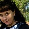 Анна, 27, г.Кострома