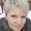 Наталья, 46, г.Уфа