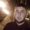 хизар, 30, г.Моздок