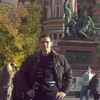 Юрий, 48, г.Жиганск
