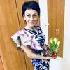 Марина, 40, г.Барнаул