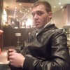 юрий, 31, г.Ровное