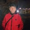 Леонид, 50, г.Ивантеевка