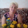 наталья, 53, г.Кодинск