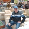 Denis Баюков, 44, г.Магадан