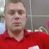 Кирилл, 30, г.Заволжье