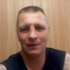 Эдуард, 46, г.Хотьково