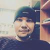 Влад, 24, г.Якутск
