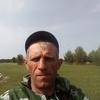 Николай, 45, г.Славгород