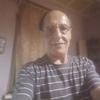 Валера, 45, г.Алексин
