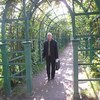 Виктор, 65, г.Находка (Приморский край)