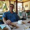 Сергей, 53, г.Балашиха