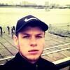Родион Рябов, 25, г.Нерюнгри