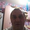 Тимофей, 39, г.Челябинск