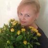 Татьяна, 60, г.Чебоксары