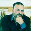 Anar, 38, г.Дербент