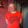 Владимир, 59, г.Дрезна