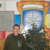 вит, 53, г.Зерноград